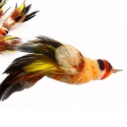 Purrs Goldfinch Bird - Ersatzanhänger für Flying Frenzy u. DaBird