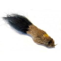 Purrs Squirrel Attachment – Wechselanhänger Hörnchen