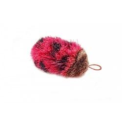 Purrs Ladybird - Wechselanhänger