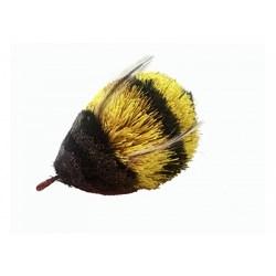 Purrs Bumble Bee Hummel als Katzenspielzeug von Purrs Cat Toys