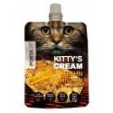 Kitty's Cream Huhn 90g