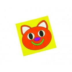 Crinkle & Toss Papers- Katzenspielzeug von Petstages