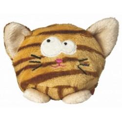 Displayreiniger Schmoozies® Katze