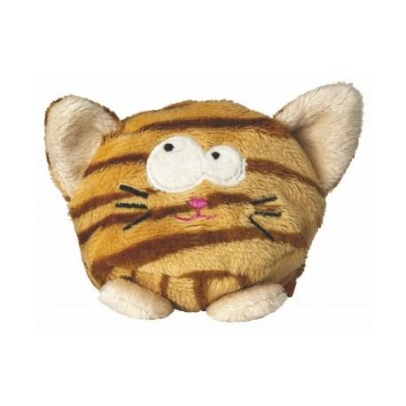 Schmoozies® Katze zur Displayreinigung - Bildschirmreiniger