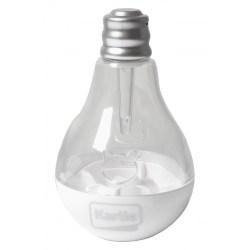 Treat Bulb – Glühbirne mit LED für Trockenfutter