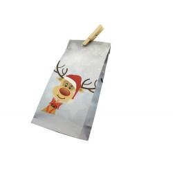 Überraschungstüte X-MAS als Weihnachtsgeschenk für Katzen |NEU