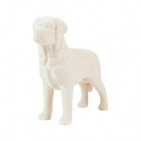 DOG Scratcher – Kratzmöbel für Katzen