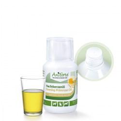 Nachtkerzenöl von AniForte – 100 ml - MDH 2/21