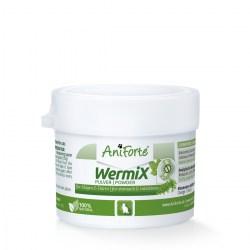 WermiX von AniForte für Katzen- 25g für Magen & Darm
