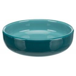 Breiter Keramiknapf von TRIXIE