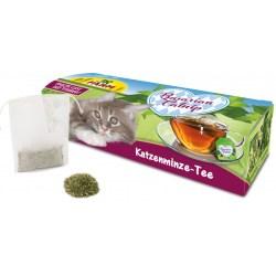 Bavarian Catnip Katzenminze-Tee von JR Farm