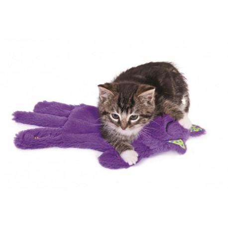 Schnurrendes Katzenkissen - Purr Pillow von Petstages