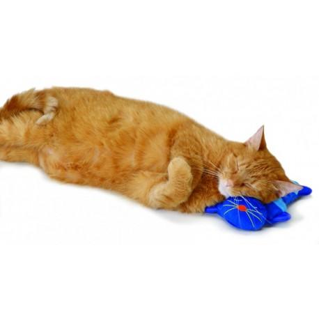 Wärmekissen für Katzen - Kitty Cuddle Pal