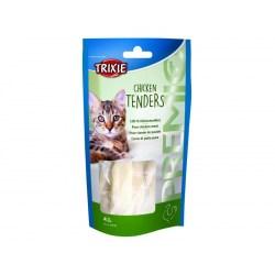 PREMIO Chicken Tenders von TRIXIE (4 Stück pro Packung)