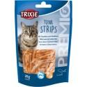 PREMIO Tuna Strips von TRIXIE 20 g