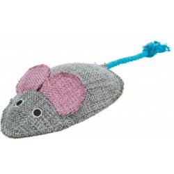 XL Maus mit Catnip von Trixie