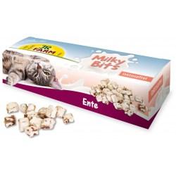 JR Farm Milky Bits Ente 40g