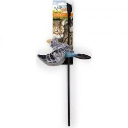 Flying Bird Katzenangel Natural Instincts von afp | NEU im Shop!