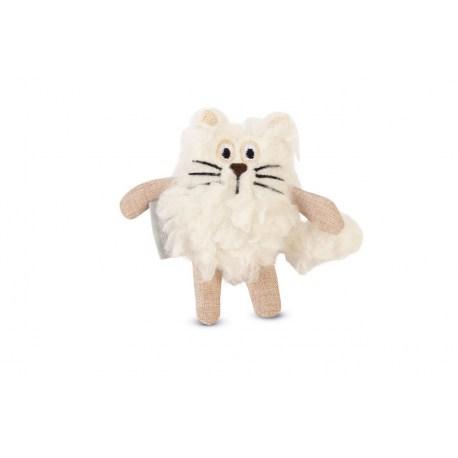 Katzenspielzeug Faline von Beeztees