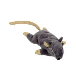 Spielmaus für Katzen - Fun For Cats mit Catnip