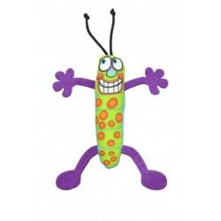 Madcap Go Buggy von Petstages