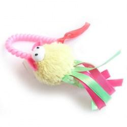 Cat Play Spring Festival - Spielzeug zum Aufhängen