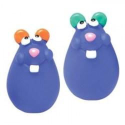 Spielmäuse - Wobble Mice von Petstages - 2 teilig