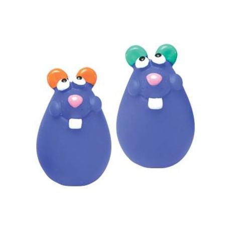 Spielmäuse - Wobble Mice von Petstages - Katzenspielzeug
