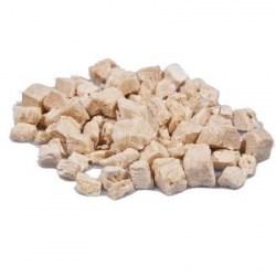 Kitty Beat gefriergetrocknete Leckerli aus 100% Huhn | gesunder Snack