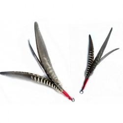 Purrs Whirly Flyer schneller Ersatz-Federanhänger