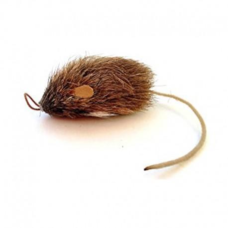 Purrs Wechselanhänger Maus – Purrs Shrew Attachment